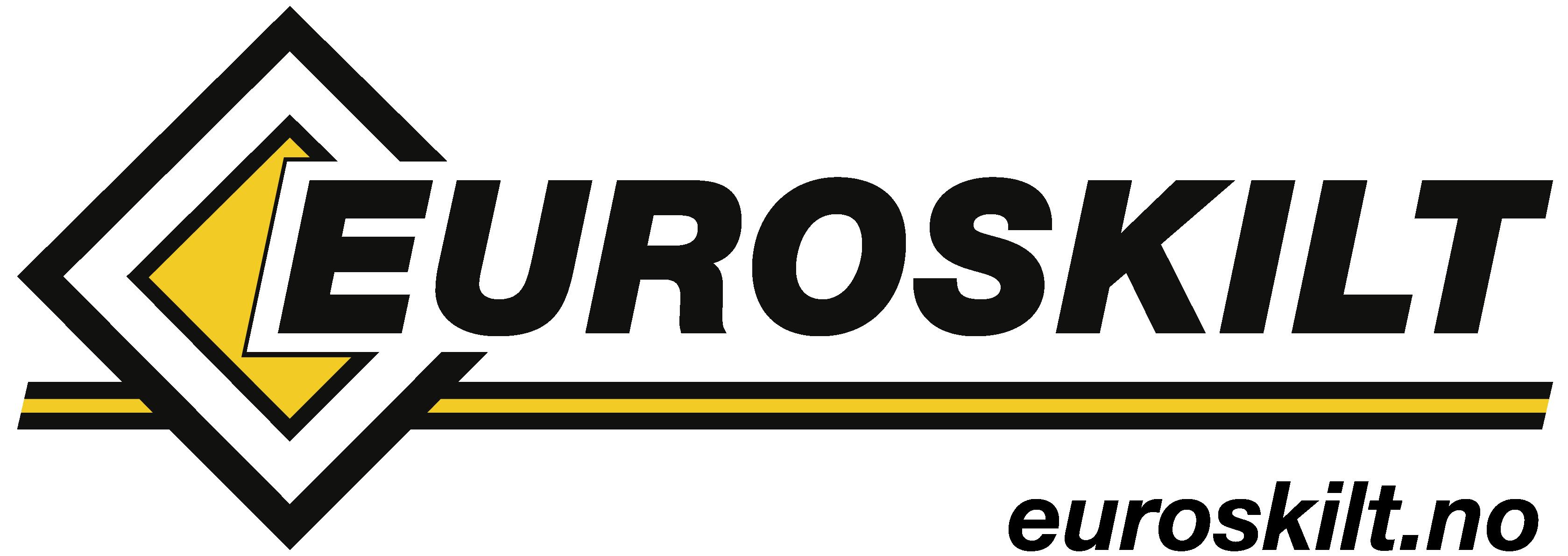 Euroskilt AS
