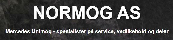 NorMog AS