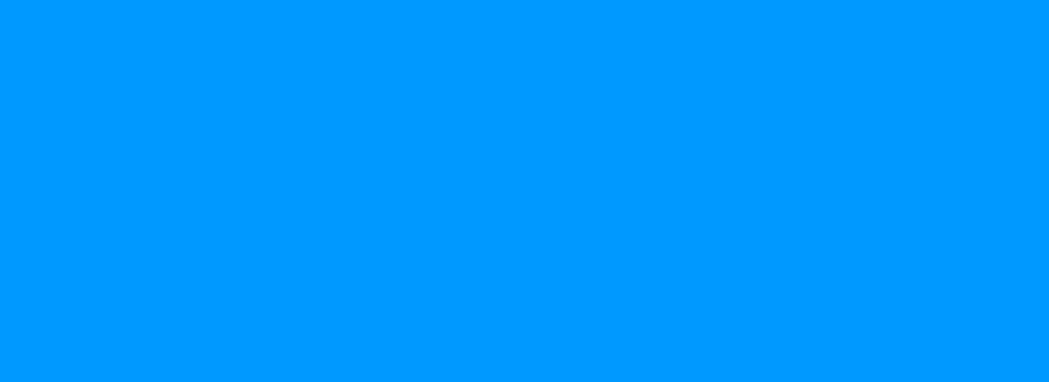 Sandvik Norge AS