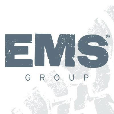 EMSG Norge AS