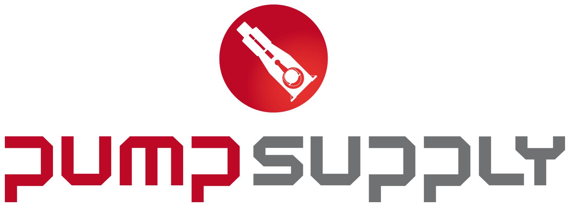 Pump Supply AS