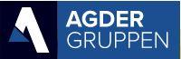 Agder Anleggsenter as