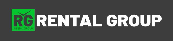Logo Rental Group
