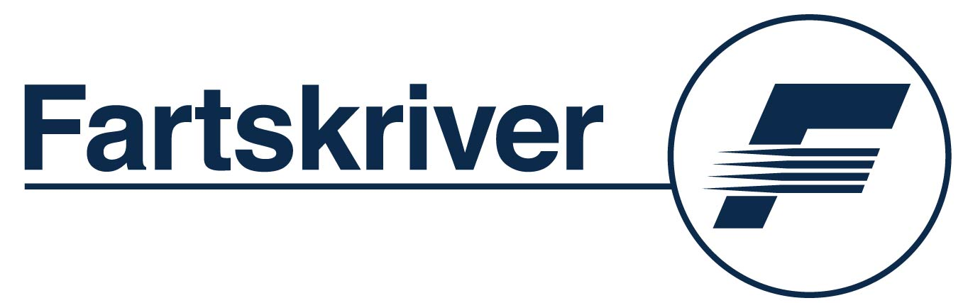 Logo Fartskriver AS