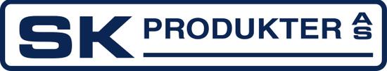 Logo SK Produkter AS