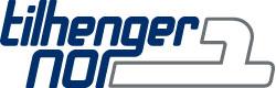 Logo TilhengerNor AS