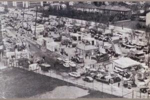 Vei og Anlegg 1974