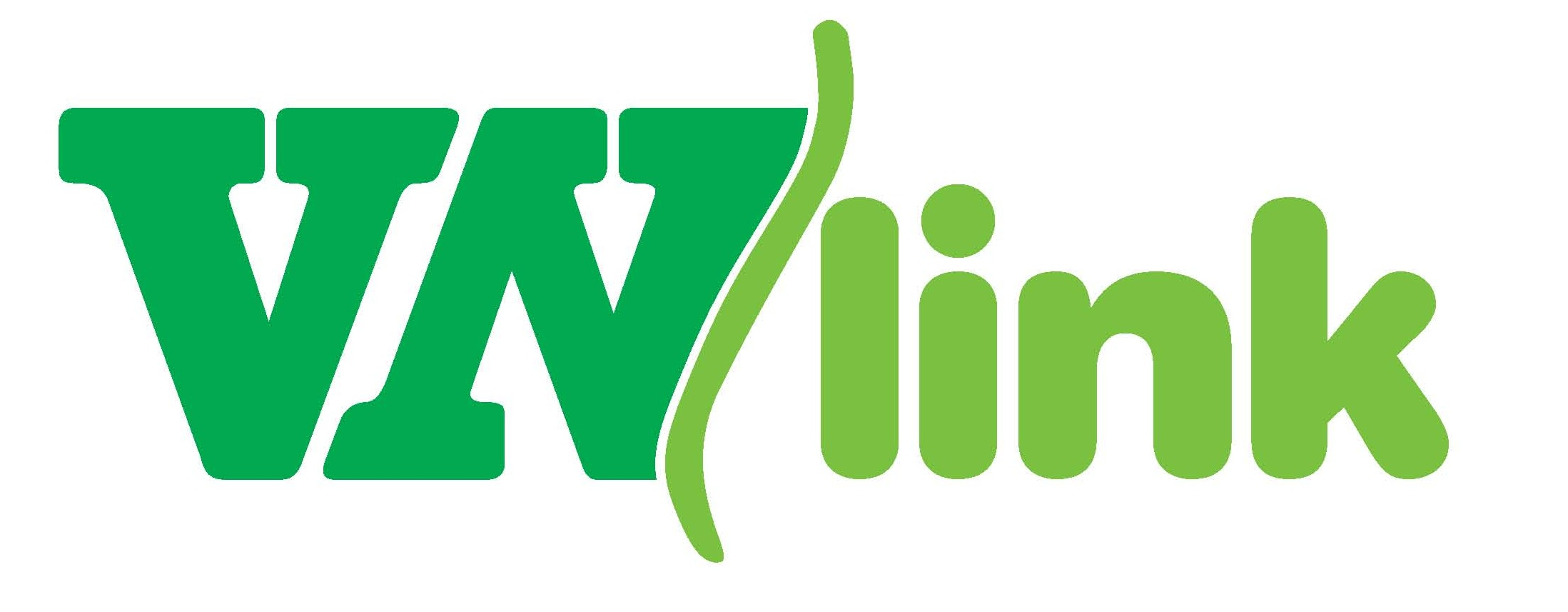 VN Link AS