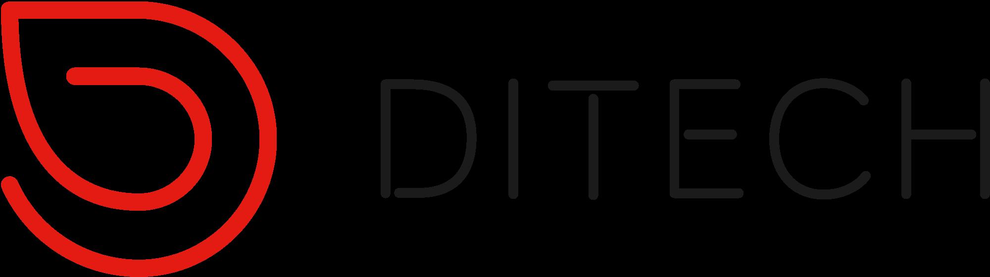 Ditech AS
