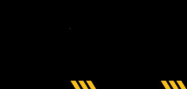SVB Gruppen AS